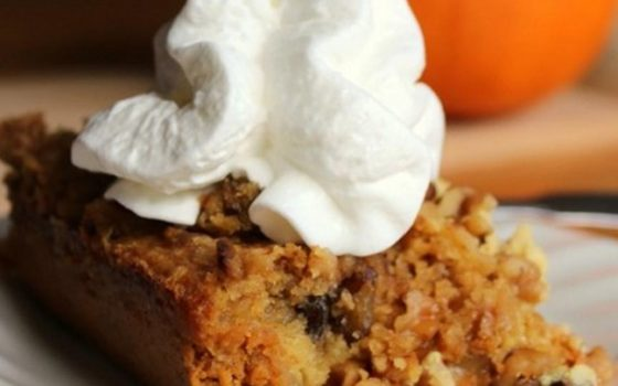 pumpkin-patch-topped